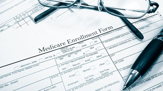 medicare-enrollment-form