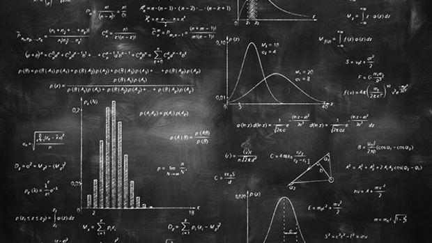 physics-blackboard