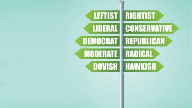 political-moderates