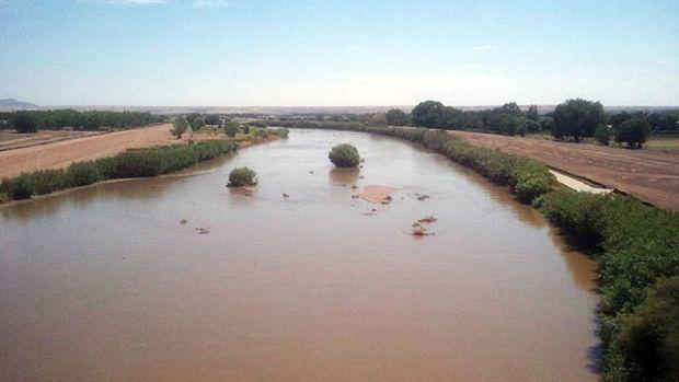 rio-grande-el-paso