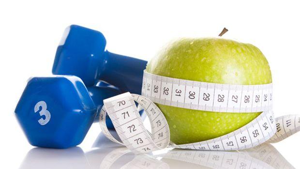 fat-fitness