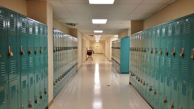 empty-high-school
