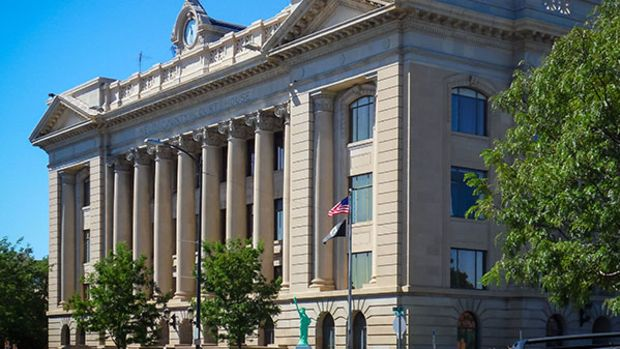 greeley-courthouse-colorado