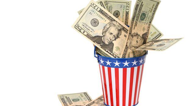 campaign-finance-money