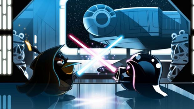 star-wars-angry-birds-1