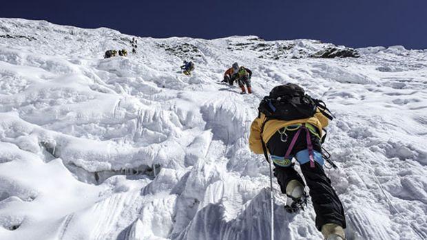 mountaineer-lead