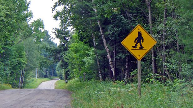 bigfoot-sign