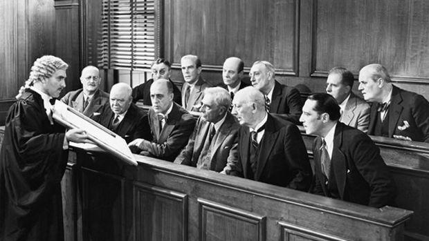 jury-prosecutor