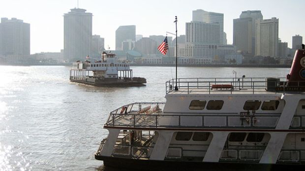 new-orleans-ferry