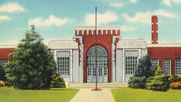 lexington-high-school