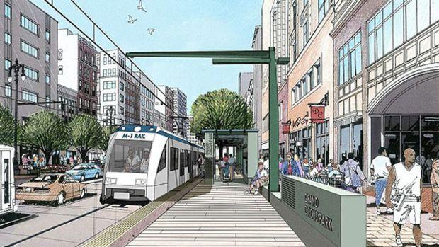 detroit-streetcar