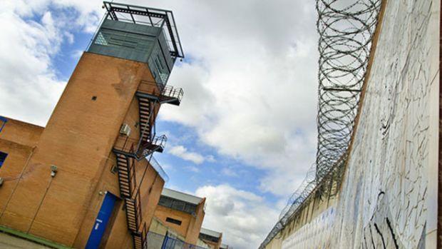 recidivism-prison