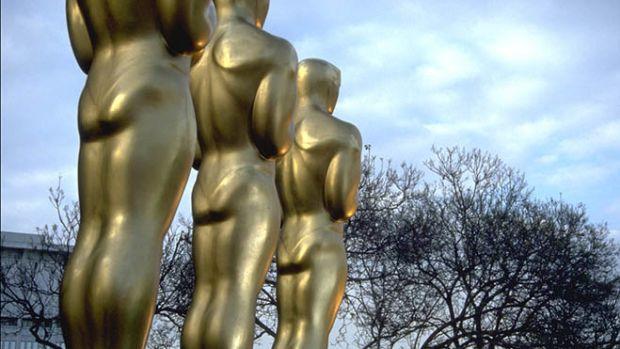 oscars-statues