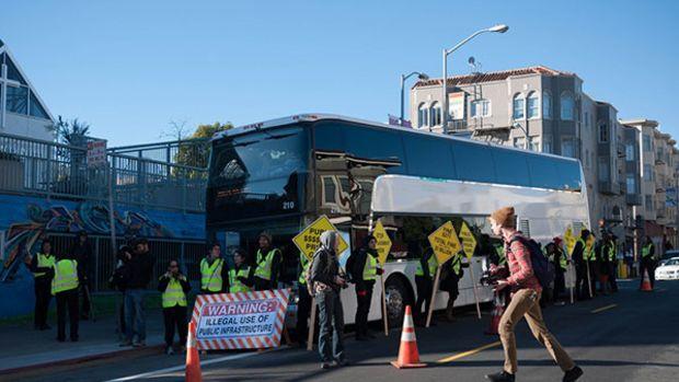 google-bus-protest