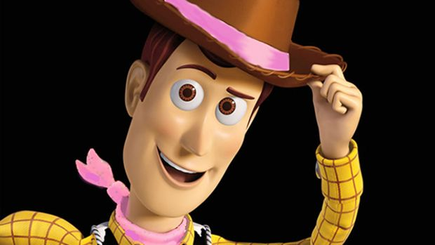 woody-pink