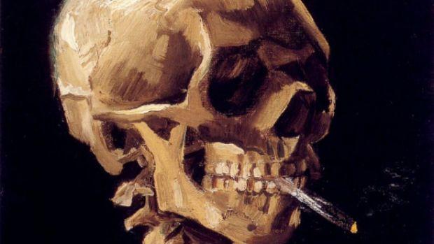 skull4444