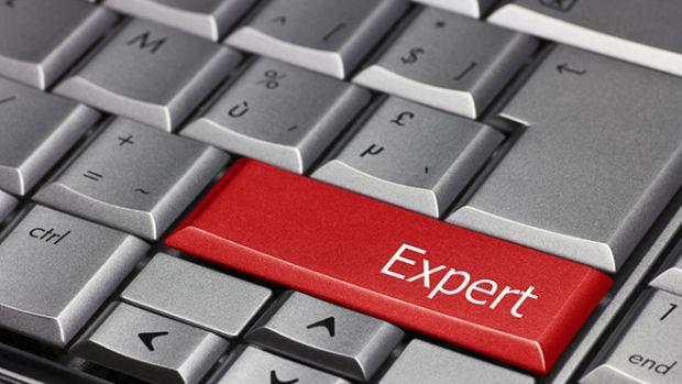 expert-keyboard