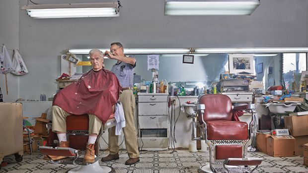picture-barber-2
