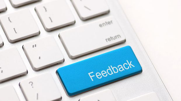 feedback-key