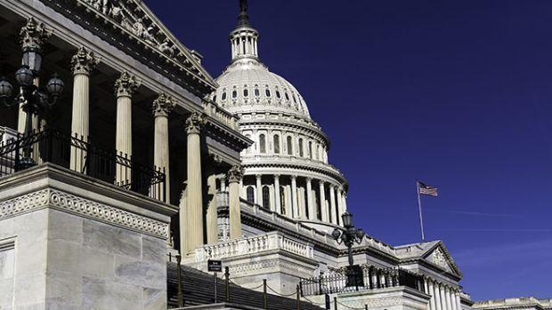 capitol-building-shutterstock