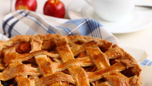 obesity-pie