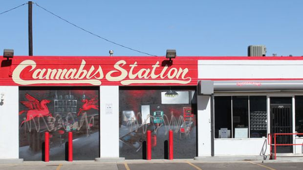 cannabis-station