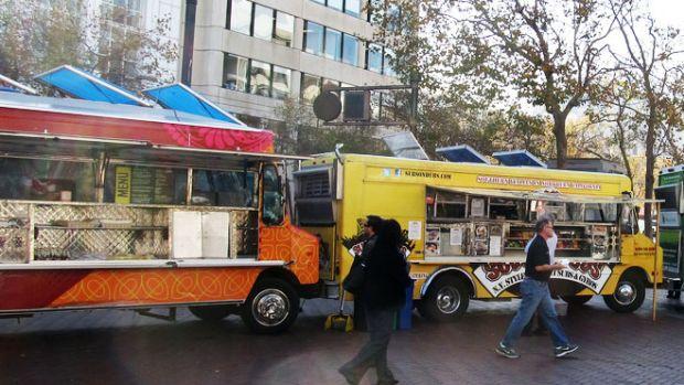 sf-food-trucks