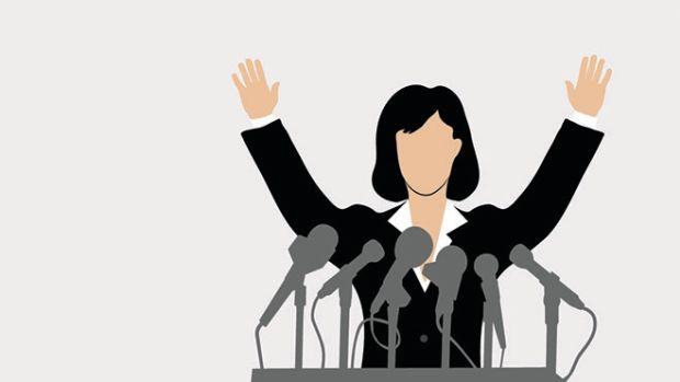 women-politics