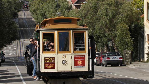 sf-cable-car