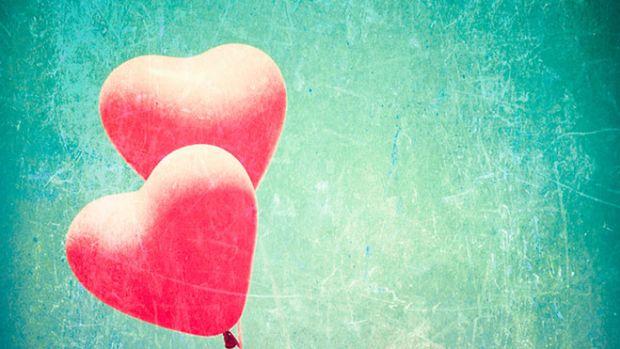 love-illo