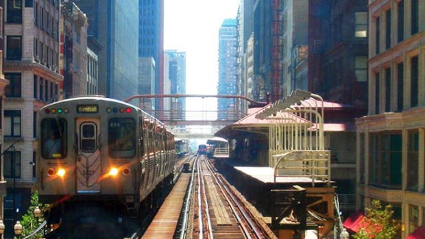 chicago-brown-line