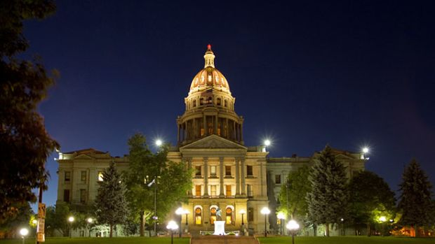 colorado-denver-capitol