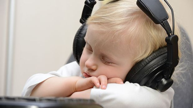 baby-sleep-headphones