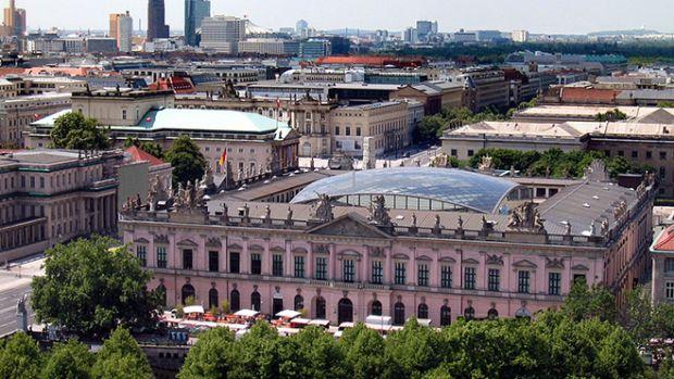 berlin-museum