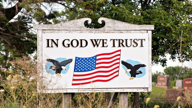 in-god-we-trust1