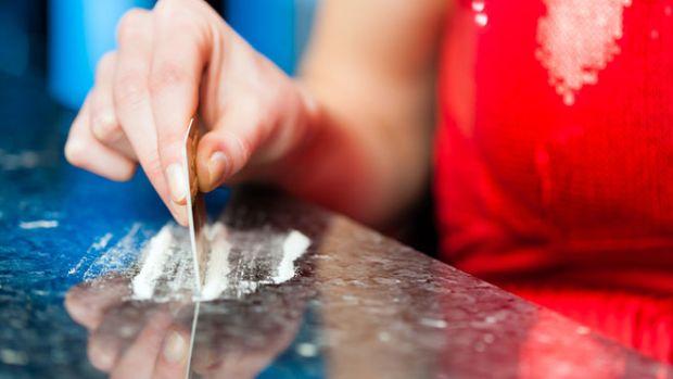 cocaine-use