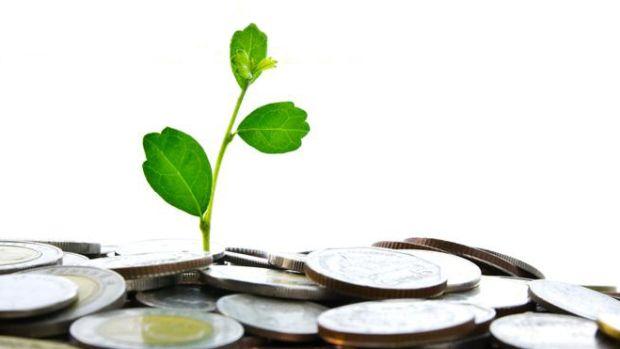 kickstart-money