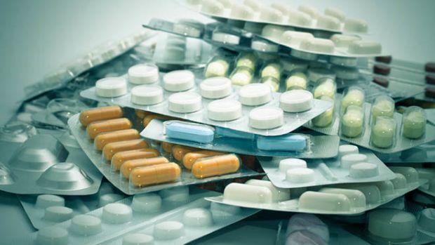 prescription-meds