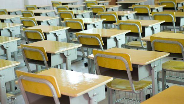 class-desks