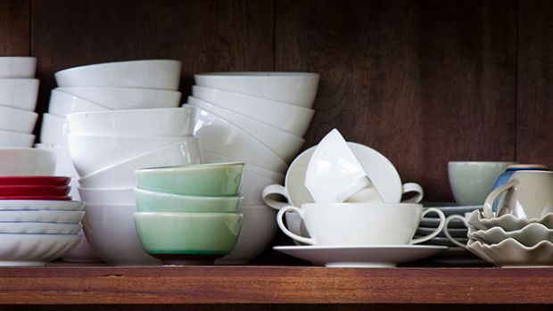 cups-shelf