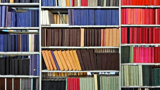 science-publishing