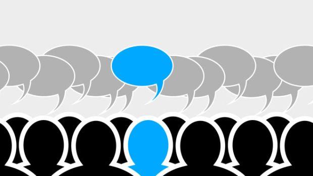 talking-head-media