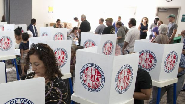 voting-turnout