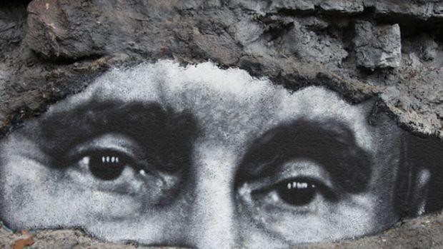 putin-eyes