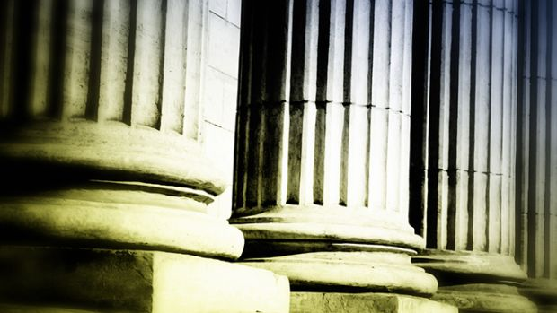 classic-pillar