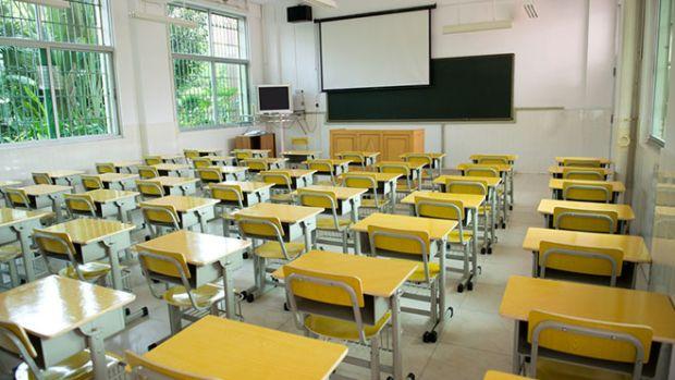empty-classroom-uncollege