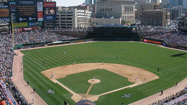 tigers-opening-day