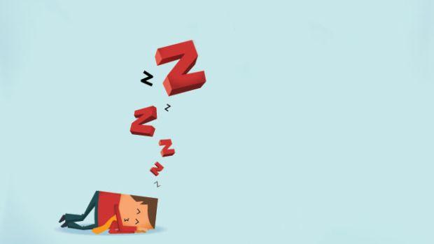 sleep-illo