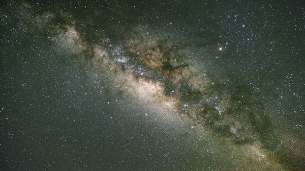 milky-way