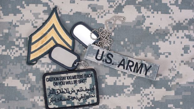 us-army-misc